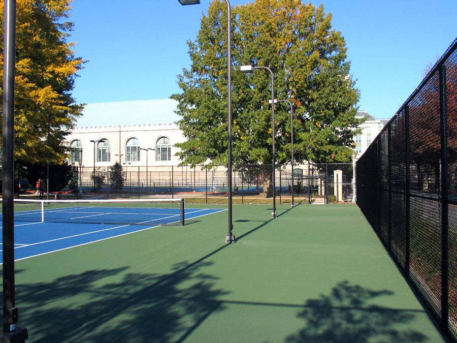blue-tennis-court-Repair-Company