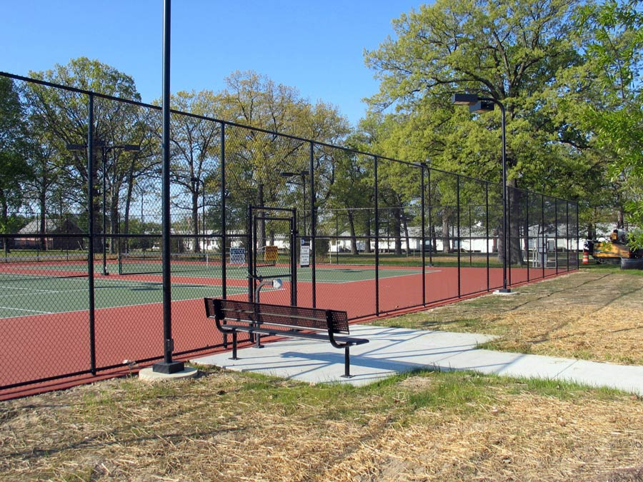 green-tennis-court-company