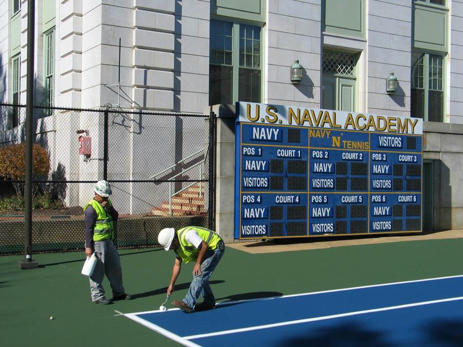 navy-tennis-courts-project