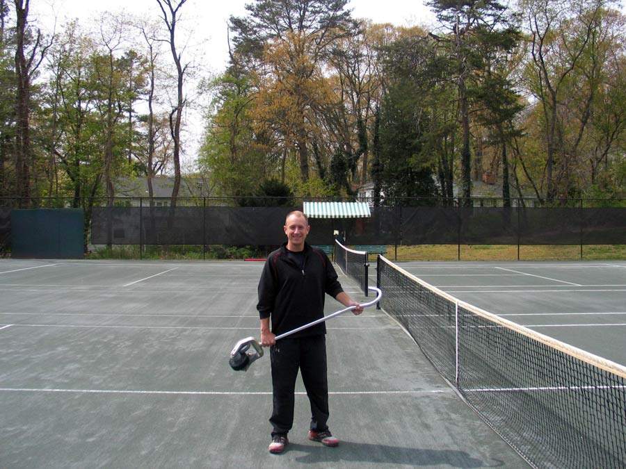 tennis-court-company-to-repairs