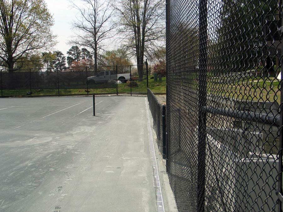 tennis-court-construction-DC-area