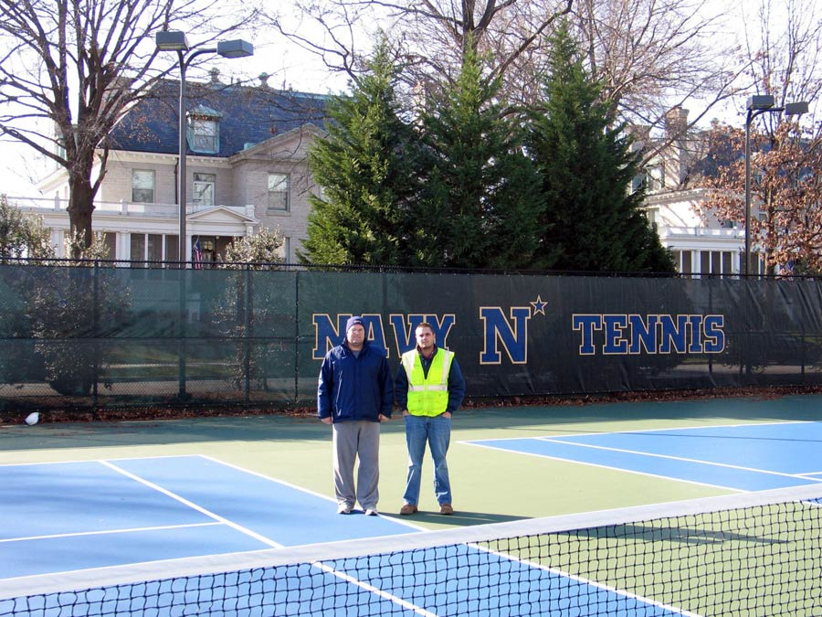 tennis-court-construction-navy
